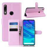Чехол для Huawei P smart Z (розовый)