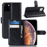 Чехол для iPhone 11 Pro (черный)