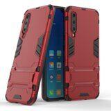 Чехол Duty Armor для Xiaomi Mi 9 SE (красный)