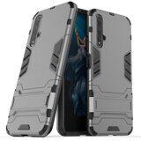 Чехол Duty Armor для Huawei nova 5T (серый)